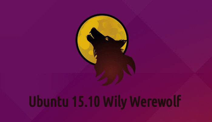 Ubuntu 15.10 Stable Will Be Officially Released On The 22nd Of.