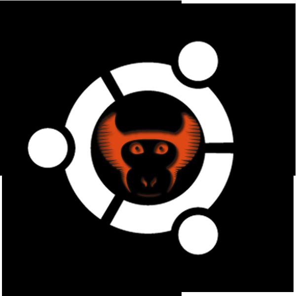 How to Upgrade To Ubuntu 15.04 Vivid Vervet From Any Ubuntu.
