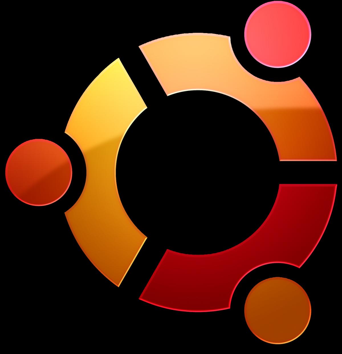 1000+ ideas about Ubuntu Operating System on Pinterest.