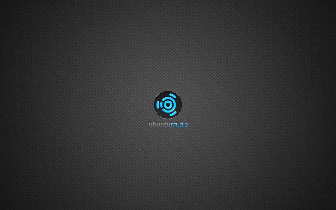 Ubuntu Studio Clipart.