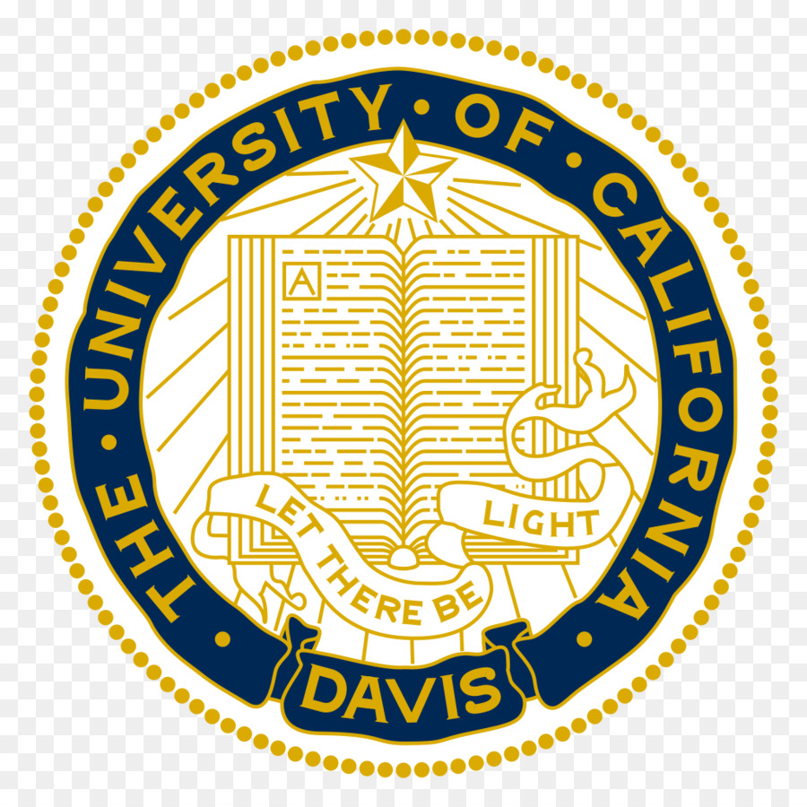Uc Berkeley Logo clipart.
