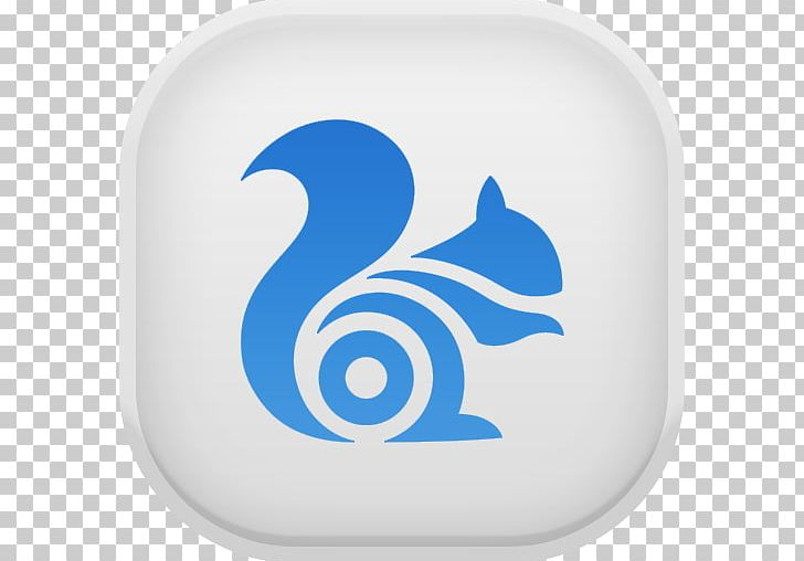 UC Browser Nokia X Web Browser Android PNG, Clipart, Android.