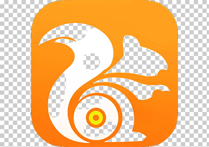 UC Browser Web browser Android, android PNG clipart.
