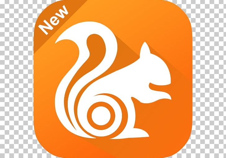 UC Browser Web Browser Android PNG, Clipart, Ad Blocking.
