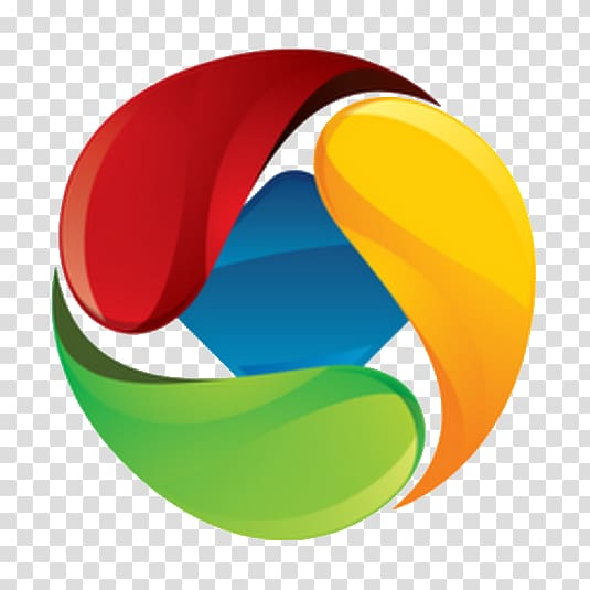 Google Chrome Web browser UC Browser Computer Icons Desktop.