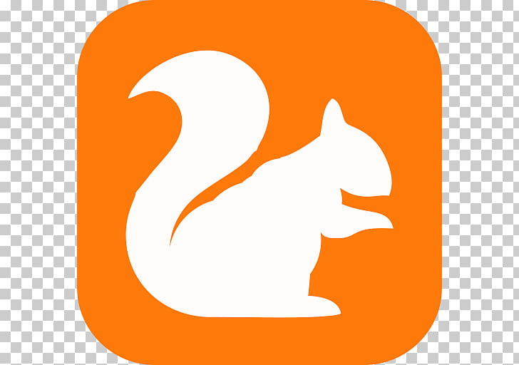 UC Browser Web browser Mobile browser Android, android PNG.