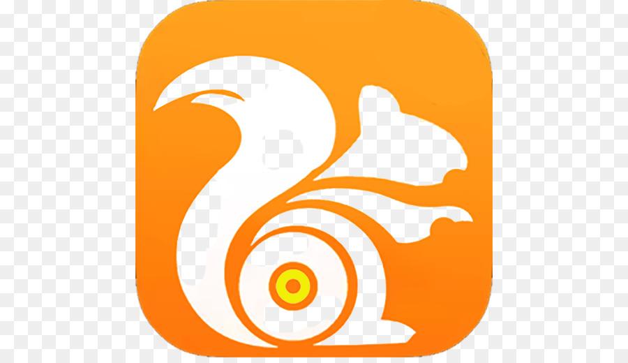 Background Orange png download.