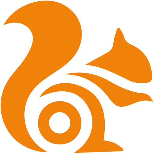 Uc Icon #330236.
