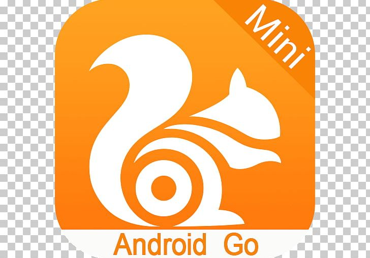 UC Browser Mini Web Browser Android PNG, Clipart, Android.