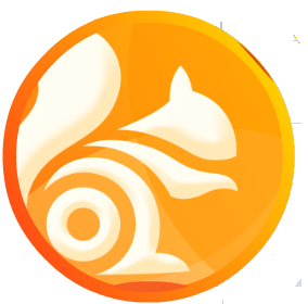 New Software UC Browser for PC.