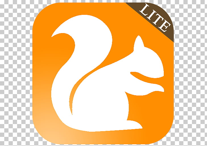 Web browser UC Browser Uniform Resource Locator , Uc browser.