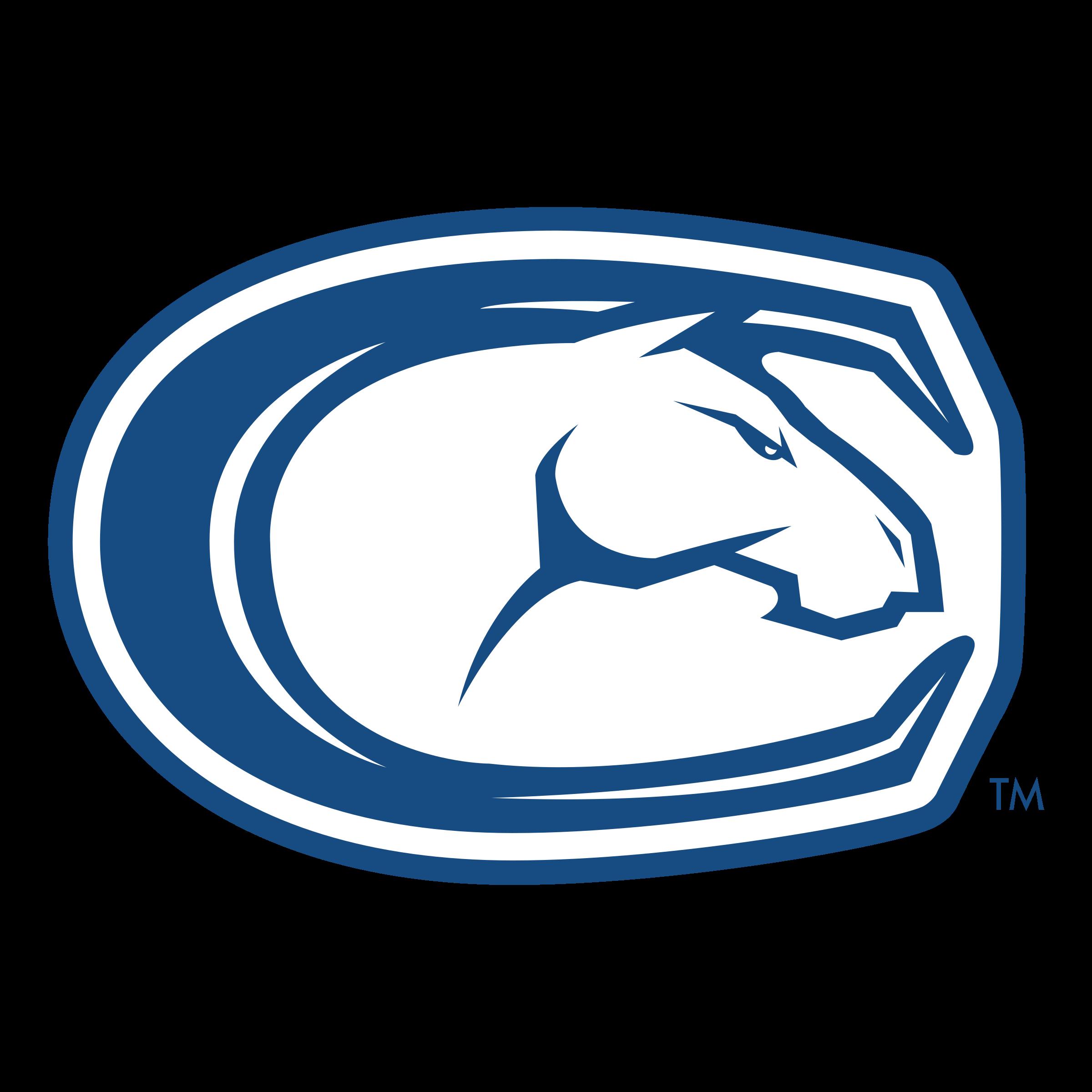 UC Davis Aggies Logo PNG Transparent & SVG Vector.