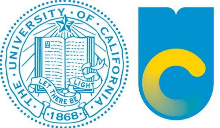 UC pulls new logo amid criticism, \'controversy\' — Berkeleyside.