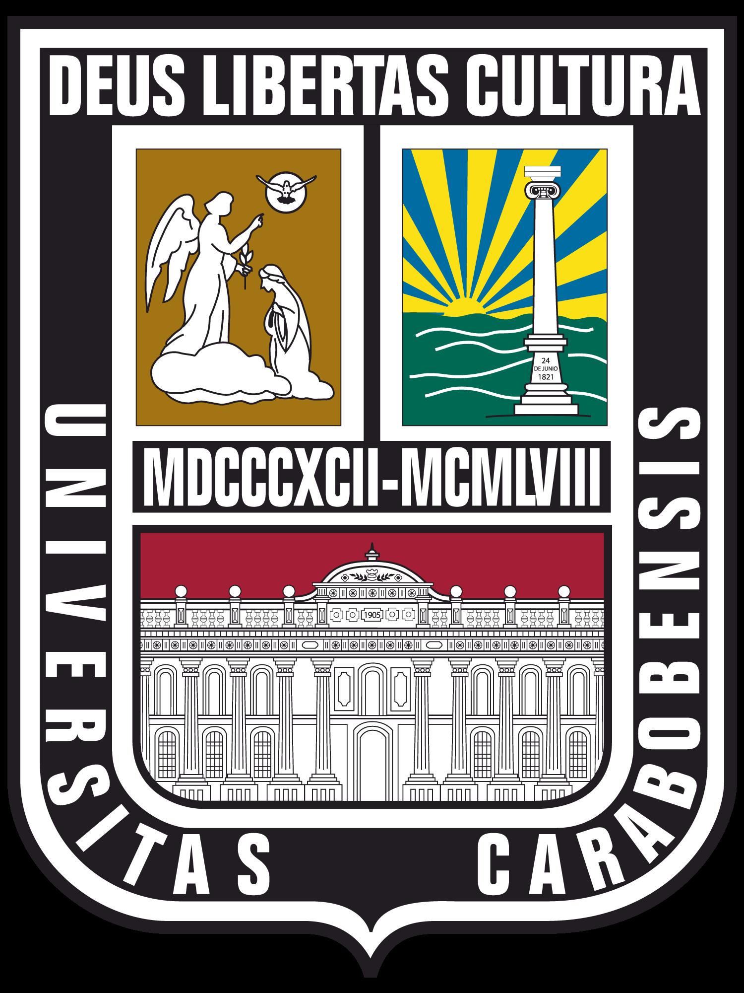 File:UC logo.png.