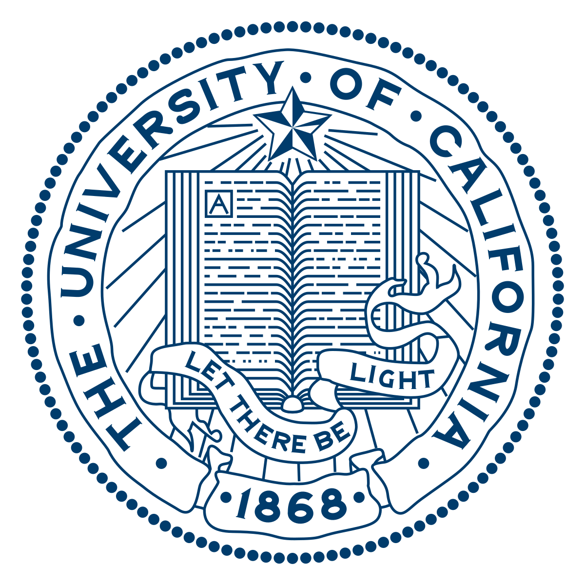 University of California, Santa Cruz.