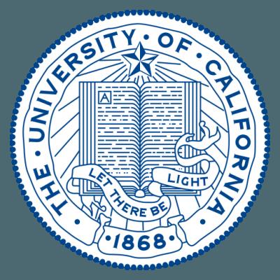 UC Santa Cruz Logo.