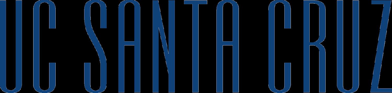 UCSC Logo.