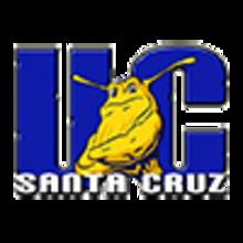 UC Santa Cruz vs Stanford Cardinal Men\'s Volleyball.