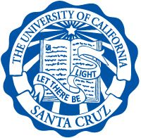 Which University Of California Should You Actually Attend.