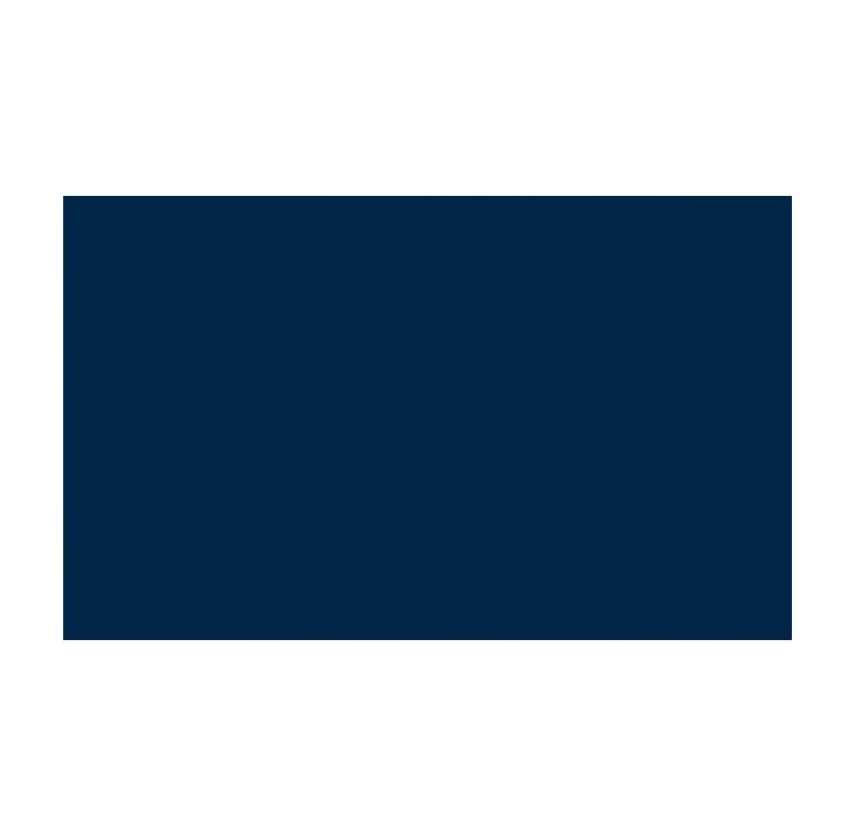 Uca logo png 3 » PNG Image.
