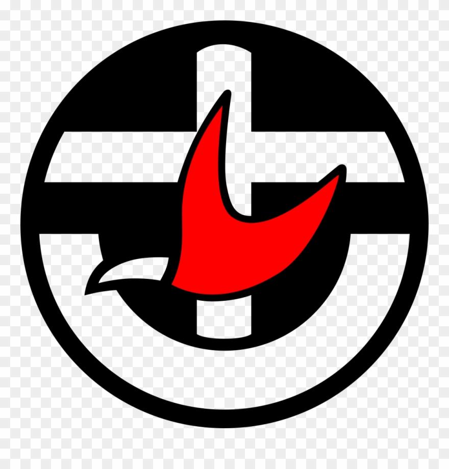 Uca Logo.