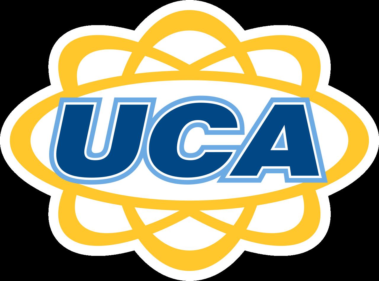 File:Uca logo.svg.