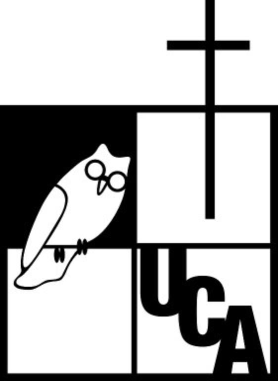 File:Logo UCA 2015.jpg.