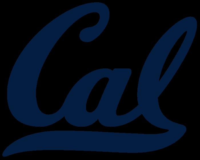 Uc Berkeley Logo Png Vector, Clipart, PSD.