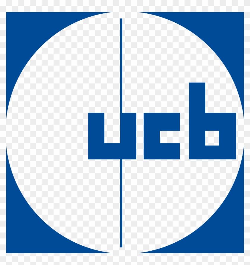 Ucb Logo Png.