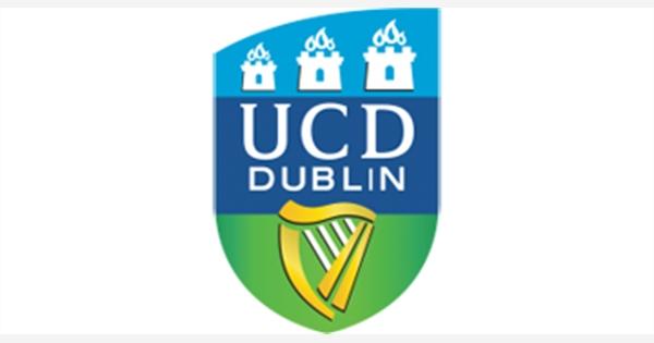 UNIVERSITY COLLEGE DUBLIN (UCD) Jobs.