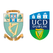 UCD University Relations.