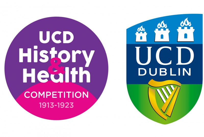 UCD History and Health.
