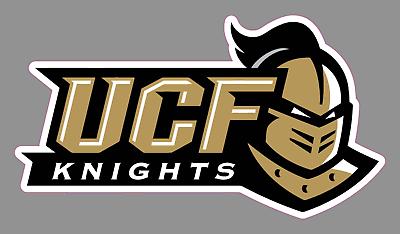 UCF Knights Alternate Logo 6\