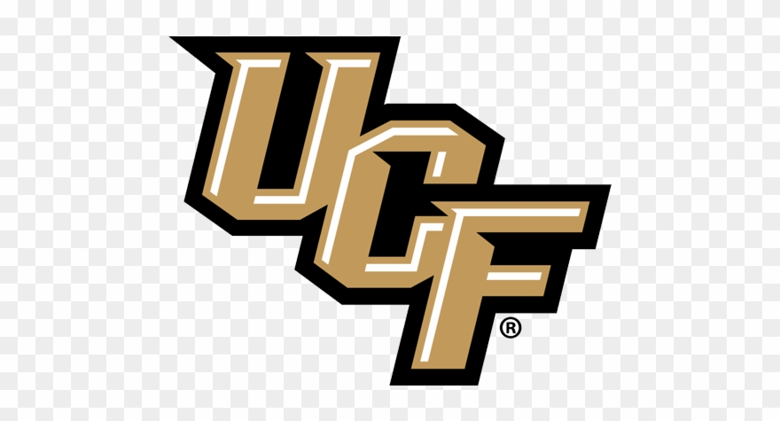 2017 Ucf Knights Footb, Schedule, Central Florida.
