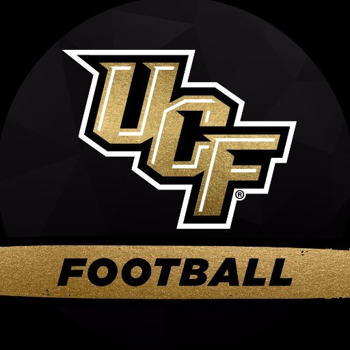 UCF, you\'re national college football champs … in Florida.