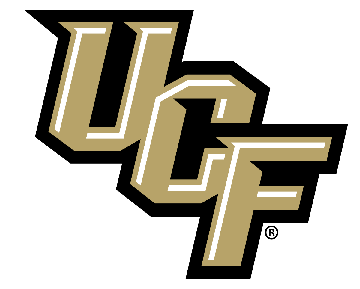 2019 UCF Knights football team.
