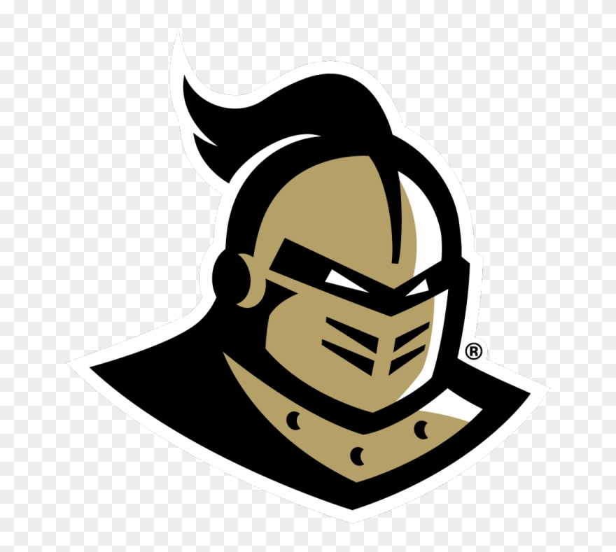 Ucf Knights Logo Clipart (#635666).