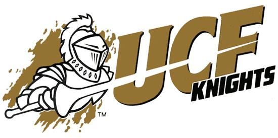 UCF not hobbled for Big East move.