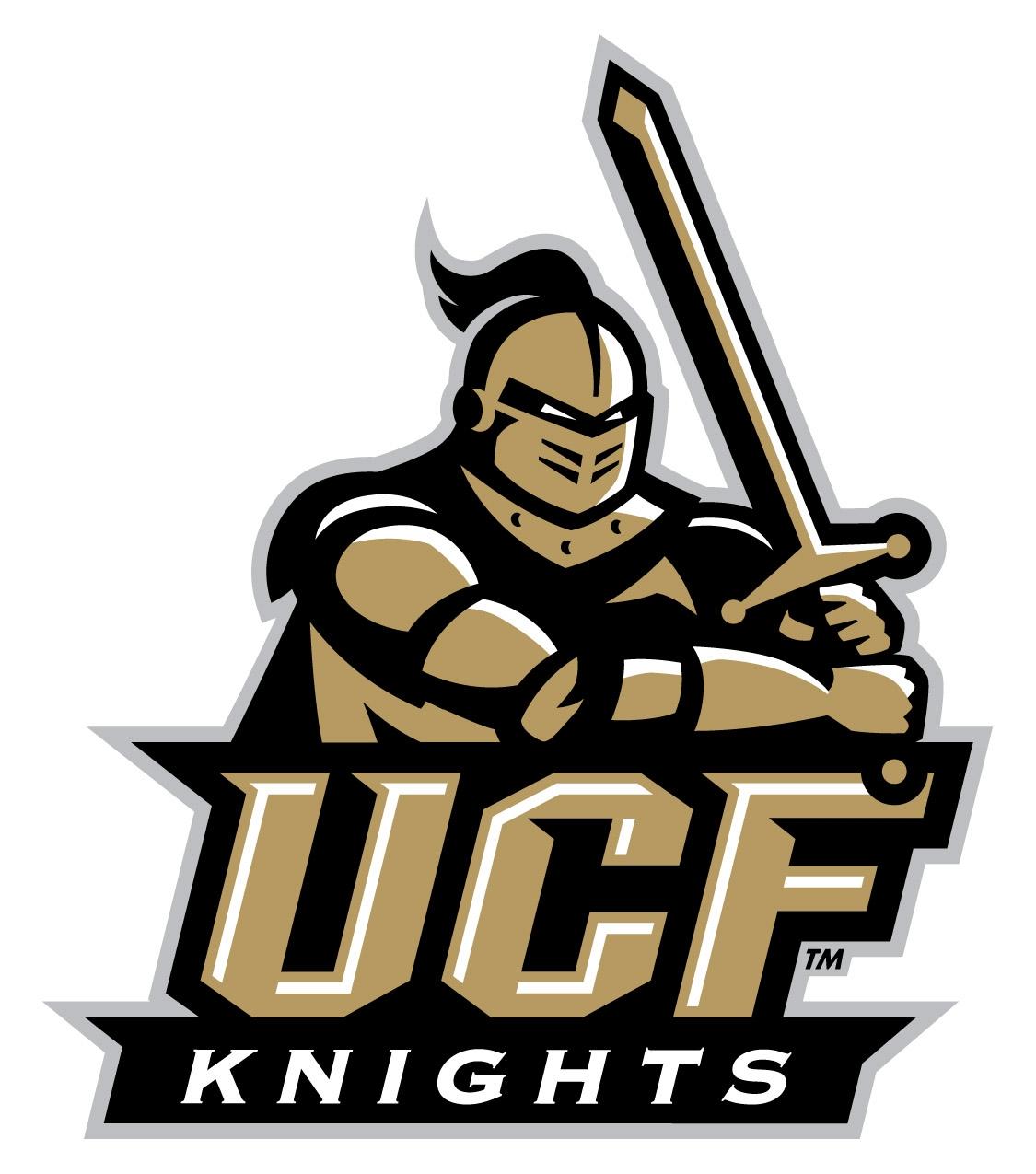 UCF Knights\