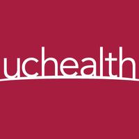 UCHealth.