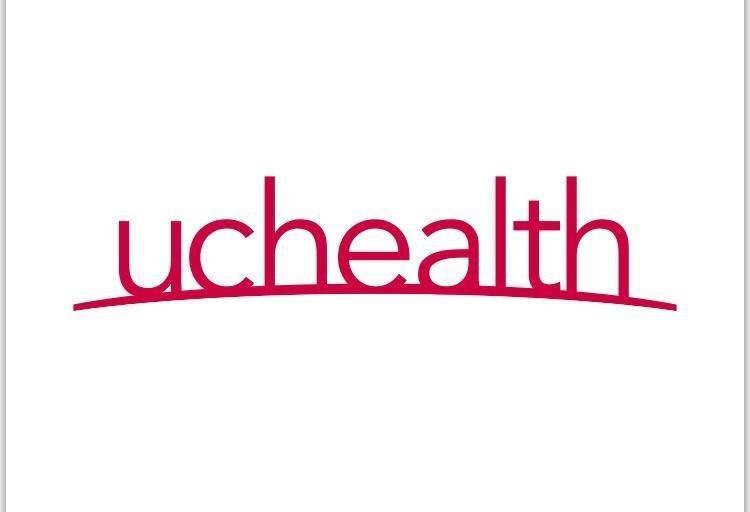 UCHealth Urgent Care.