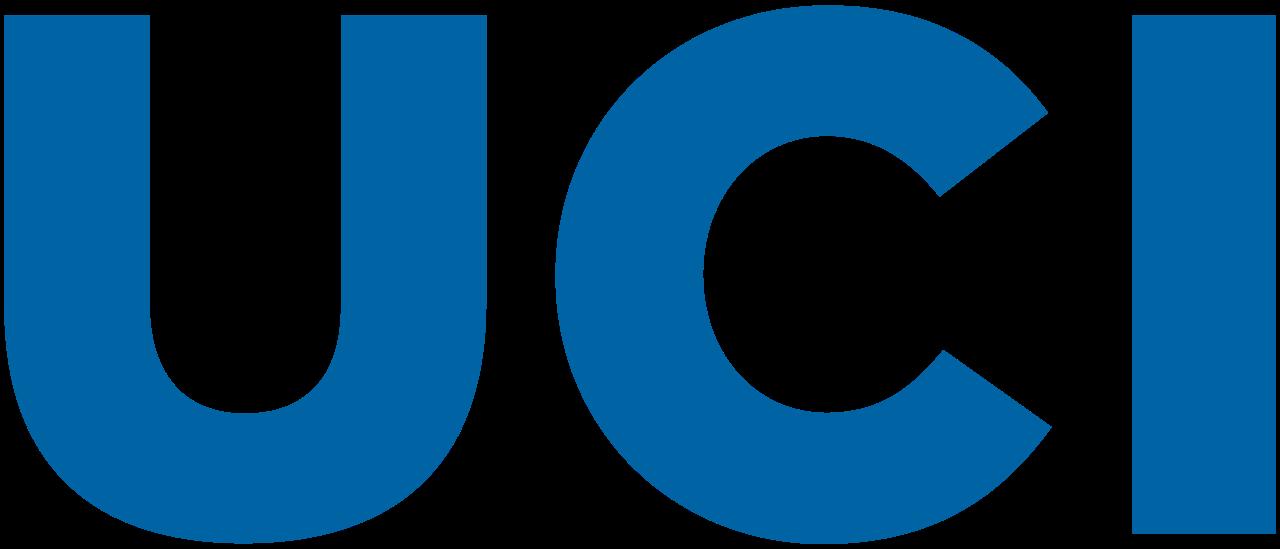 File:University of California, Irvine logo.svg.