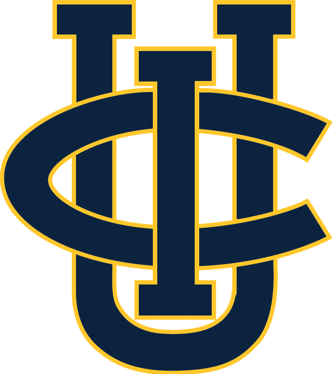 File:UCI Anteaters logo.png.