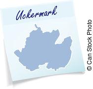 Uckermark Illustrationen und Stock Art. 11 Uckermark.
