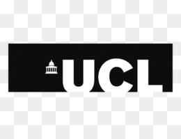 Ucl PNG and Ucl Transparent Clipart Free Download..