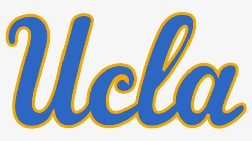 Ucla Bruins Logo Png , Png Download.