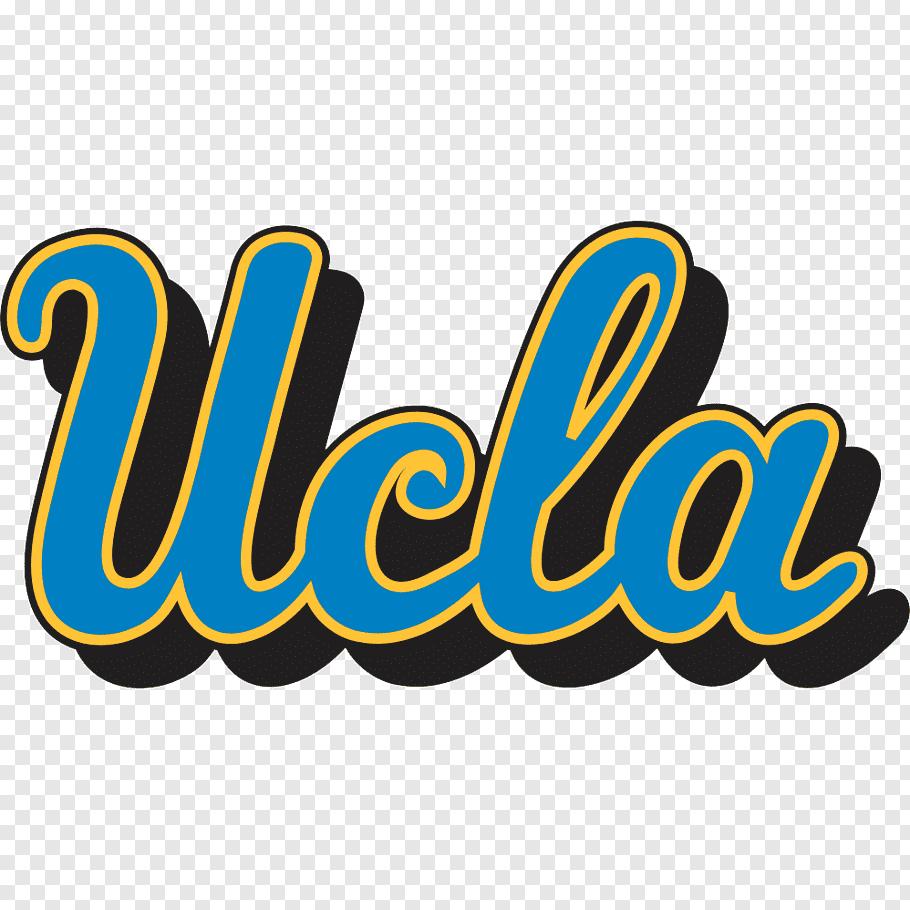 UCLA Bruins men\'s basketball UCLA Bruins women\'s basketball.