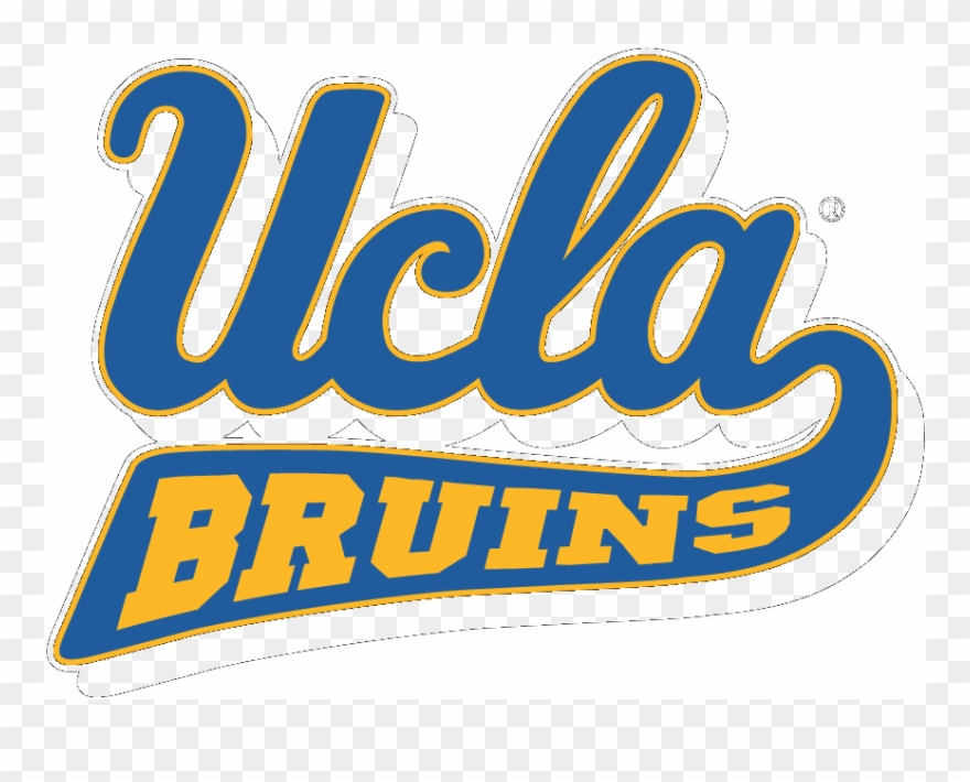 Ucla Bruins.