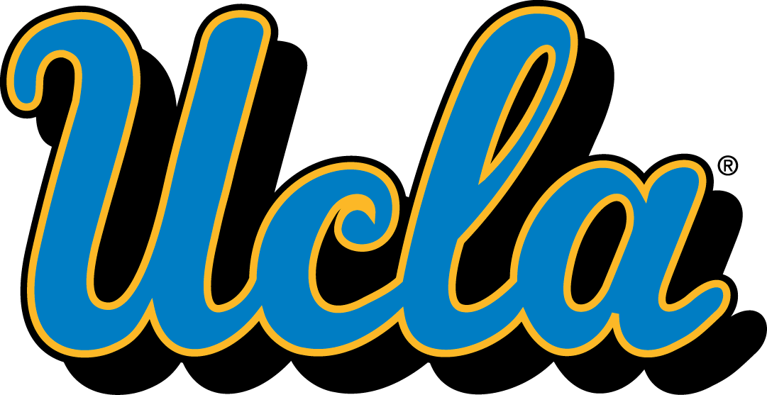 Ucla Bruins Logo Png, png collections at sccpre.cat.
