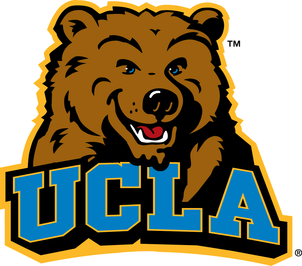 Ucla clipart 5 » Clipart Station.